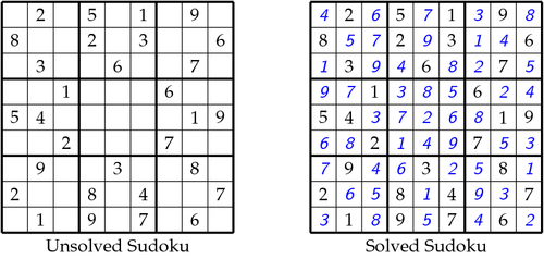 download Lebesgue and Sobolev spaces